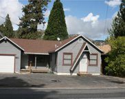 1109 Big Bear Boulevard, Big Bear City image