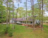 7847 O Neil Road, Gloucester Point/Hayes image