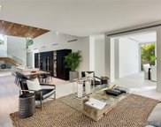 2769 Sw 22 Ave, Coconut Grove image