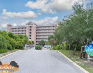 1380 State Highway 180 Unit 205, Gulf Shores image