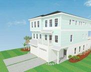 1310 Snapper Lane Unit #2, Carolina Beach image