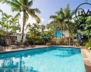908 NE 15th Ave, Fort Lauderdale image