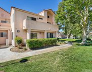 24445 Valle Del Oro Unit #102, Newhall image