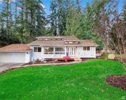 409 176th Place SW, Bothell image