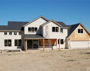 16730 63rd (LOT 26) Ave NW, Stanwood image