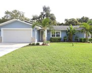 1949 Beckett Lake Drive, Clearwater image