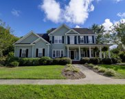 424 Marsh Oaks Drive, Wilmington image