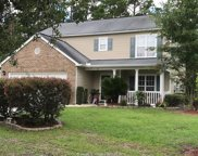 36 Hidden Lakes Circle, Bluffton image