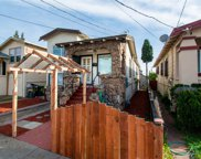 1438 68th Ave, Oakland image