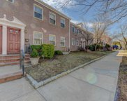 110-18 65th Ave, Forest Hills image