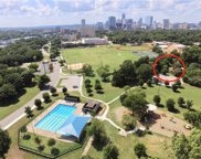 30 Chalmers Ave, Austin image