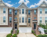 7838  Springs Village Lane, Charlotte image