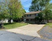 5527 Mohawk, East Allen Township image