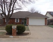 721 Waterview Road, Oklahoma City image