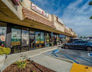 7389 Stewart and Gray Road, Downey image