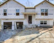 108 WARING DRIVE, Ruther Glen image