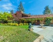 5134 N Woodson, Fresno image
