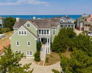 777 Voyager Road, Corolla image