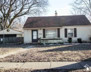 32251 DONNELLY, Garden City image