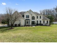 2 Heather Way, Newtown Square image