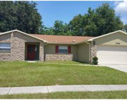 2429 Franklin Drive, Kissimmee image