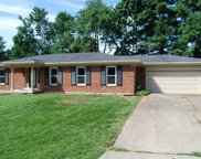 1216 Abbeywood Rd, Louisville image