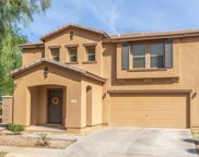 17295 N 185th Drive, Surprise image