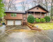 700 Pinecrest Drive, Athens image