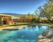 12500 E Calle Tatita, Tucson image