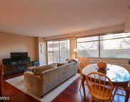 5500 FRIENDSHIP BOULEVARD Unit #817N, Chevy Chase image