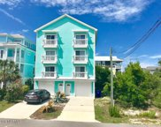 402 North Carolina Avenue Unit #B, Carolina Beach image
