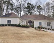2407 Caylor Hill Pte Unit 1, Kennesaw image