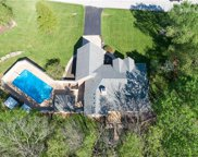 14804 Green Briar Drive, Smithville image