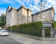 14300 32nd Ave NE Unit 304, Seattle image