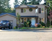 28011 20th Ave S, Federal Way image