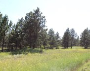 Tract 3 Lone Elk Subd I, Custer County image