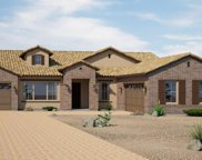 10707 N 137th Street, Scottsdale image