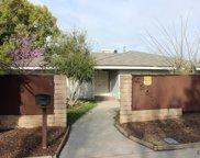 6207 Jennifer, Bakersfield image