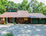 220 Brown Owl Rd, Fairview image
