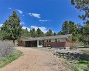 15445 Raton Road, Colorado Springs image