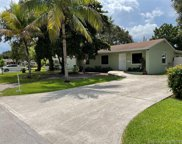 6520 Sw 64th Ave, South Miami image