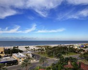 521 Mandalay Avenue Unit 801, Clearwater Beach image