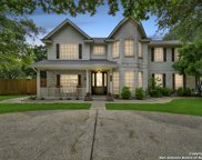 2326 Waterford Grace, New Braunfels image