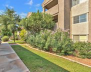 3830 E Lakewood Parkway Unit #2135, Phoenix image