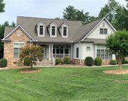 259  Willow Place Circle, Hendersonville image