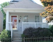 758 S Shelby St, Louisville image