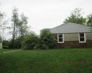 1249 26th  Street, Indianapolis image