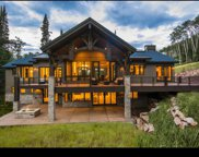 103 White Pine Canyon Rd, Park City image