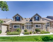 6109 Trailhead Road, Highlands Ranch image