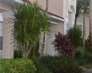2920 Cypress Trace Circle Cir, Naples image